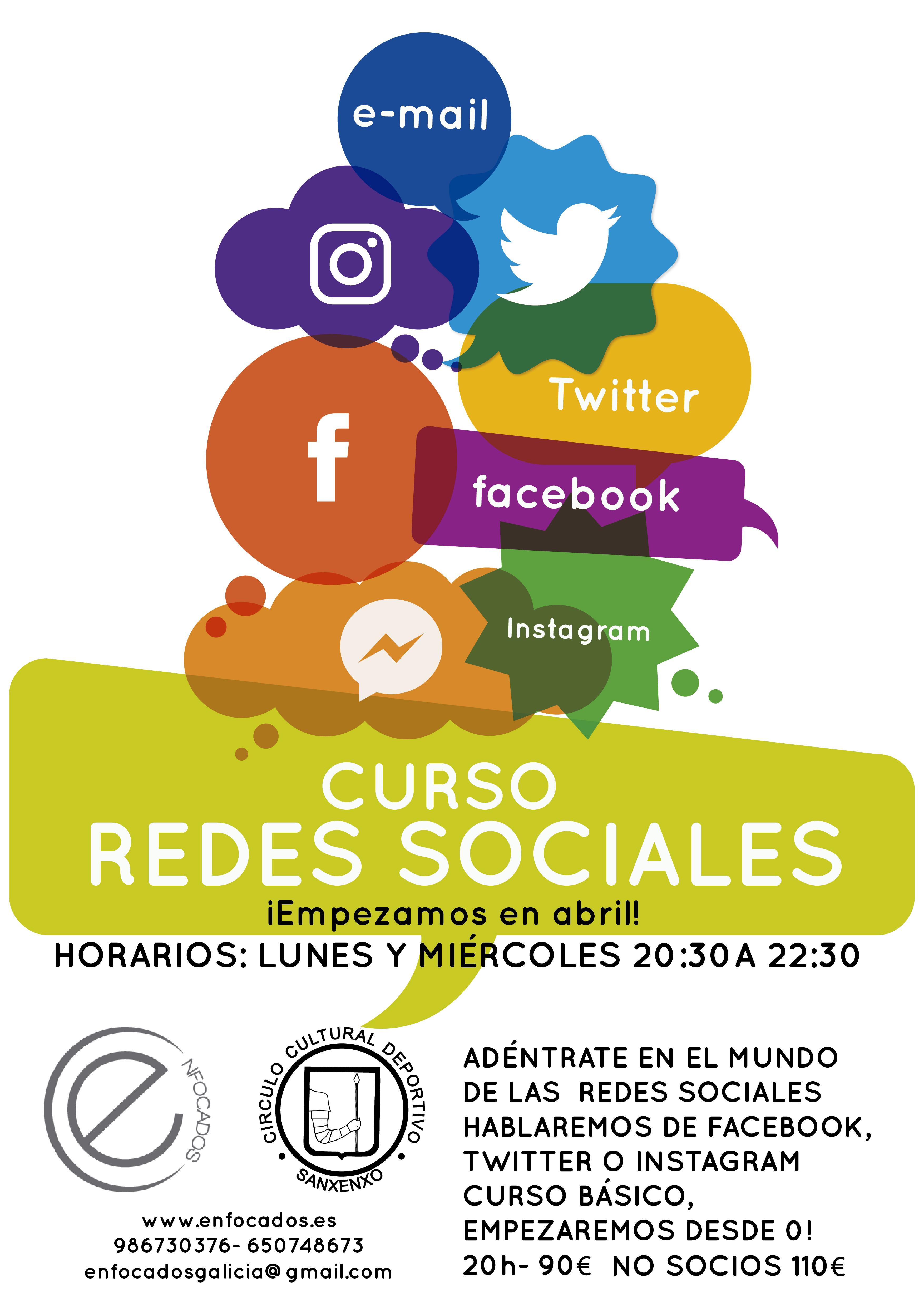 5f65e8420b CURSO REDES SOCIALES DESDE 0
